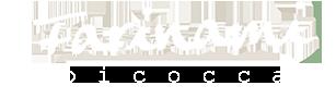 Farinami Bicocca Logo